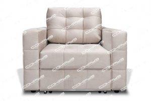 Удобное кресло-кровать Аргус - Мебельная фабрика «СОКРУЗ»