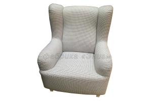 Удобное кресло Лондон - Мебельная фабрика «Энигма»