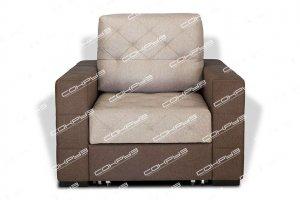 Удобное кресло Нео 2 - Мебельная фабрика «СОКРУЗ»