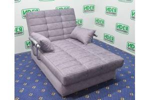 Удобное кресло Рэмбо - Мебельная фабрика «Идея комфорта»