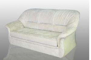 Удобный диван Анжелика - Мебельная фабрика «Рона мебель»