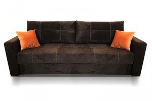 Удобный диван для каждодневного сна АРАТОН - Мебельная фабрика «АртМебельКом»