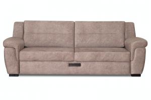 Удобный диван Евро-фаворит - Мебельная фабрика «РегионМебель»