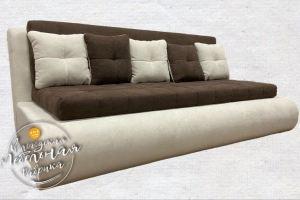 Удобный диван Фортуна - Мебельная фабрика «Вологодская мебельная фабрика»
