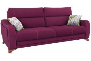 Удобный диван Фрея - Мебельная фабрика «Нижегородмебель и К (НиК)»