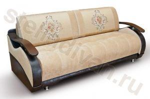 Удобный диван Гранд - Мебельная фабрика «Стелла»