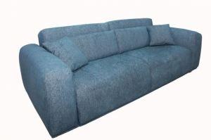 Удобный диван Кельн 1 - Мебельная фабрика «CARAT»