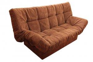 Удобный диван Клик--Кляк - Мебельная фабрика «VA_MEBEL»