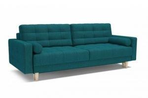 Удобный диван Морган 363 - Мебельная фабрика «СМК (Славянская мебельная компания)»