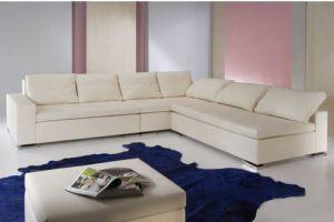 Удобный диван Сидней - Мебельная фабрика «CHESTER»