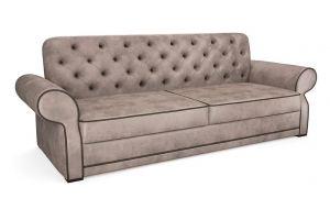 Удобный диван Сильвер - Мебельная фабрика «Классика Мебель»