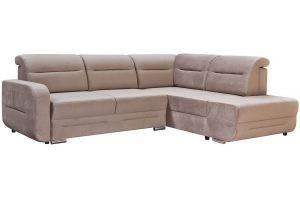Удобный диван в зал Фреш - Мебельная фабрика «Пинскдрев»