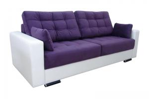 Удобный диван Валенсия - Мебельная фабрика «Мягков»