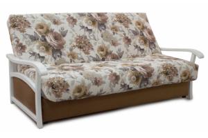 Удобный диван Венеция - Мебельная фабрика «Rina»