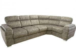 Удобный и стильный  Монреаль - Мебельная фабрика «Добрый стиль»