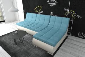 Удобный мягкий диван Релакс - Мебельная фабрика «Версаль»