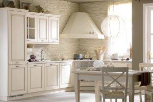 Угловая кухня 008 - Мебельная фабрика «МЕБЕЛИАНА»