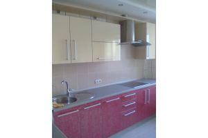 Угловая кухня - Мебельная фабрика «АРТ МАРО»