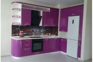 Угловая кухня - Мебельная фабрика «Мебель Хаус»