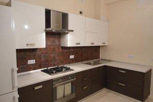Угловая кухня - Мебельная фабрика «Актуаль-М»