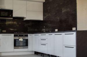 Угловая кухня - Мебельная фабрика «Декорум»