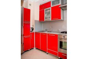 Угловая кухня - Мебельная фабрика «ARDMebel»