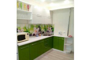 Угловая кухня Мдф - Мебельная фабрика «Натали»