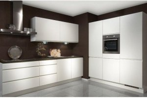 Угловая кухня - Мебельная фабрика «ARC мебель»