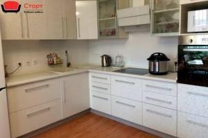 Угловая кухня Модерн - Мебельная фабрика «СТАРТ»