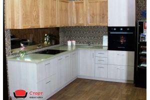 Угловая кухня Прованс - Мебельная фабрика «СТАРТ»