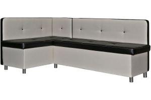 Угловая кухонная скамья Этюд - Мебельная фабрика «Пинскдрев»