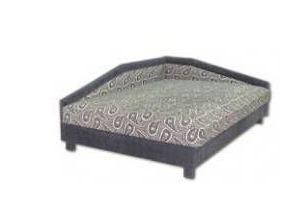 Угловая тахта  - Мебельная фабрика «Фокус»