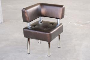 Угловое кресло Сантьяго - Мебельная фабрика «Сафина»