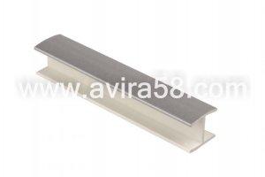 Угловое соединение 180 - Оптовый поставщик комплектующих «Авира»