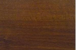 Угловое соединение 180 орех темный ПЭ0409 - Оптовый поставщик комплектующих «МФС 77»