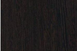 Угловое соединение 180 венге ПЭ0404 - Оптовый поставщик комплектующих «МФС 77»