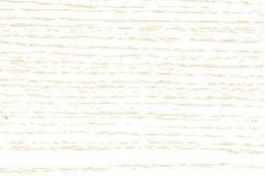 Угловое соединение 180 ясень структурный ПЭ0414 - Оптовый поставщик комплектующих «МФС 77»