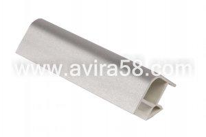 Угловое соединение 90 - Оптовый поставщик комплектующих «Авира»