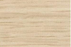 Угловое соединение 90 дуб беленый ПЭ2215 - Оптовый поставщик комплектующих «МФС 77»
