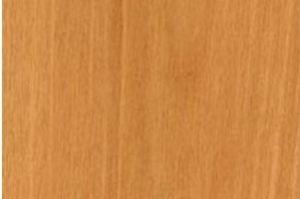 Угловое соединение ПЭ0306 орех миланский - Оптовый поставщик комплектующих «МФС 77»
