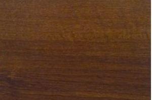 Угловое соединение ПЭ0309 темный орех - Оптовый поставщик комплектующих «МФС 77»