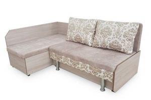 Угловой диван ЕЛЕНА 5 - Мебельная фабрика «АдмиралЪ»