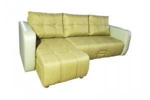 Угловой диван - Мебельная фабрика «VENERDI»