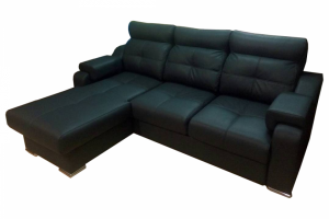 Угловой диван - Мебельная фабрика «ДарВик»