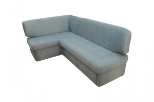 Угловой кухонный диван - Мебельная фабрика «Орхидея»