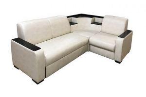 Угловой диван Адмирал - Мебельная фабрика «Валенсия»