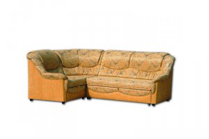 Угловой диван Агат - Мебельная фабрика «Шмит»