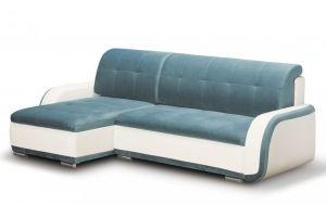 Угловой диван АГАТА - Мебельная фабрика «Сола-М»