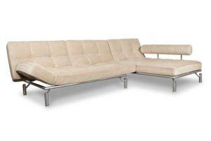 Угловой диван Акира - Мебельная фабрика «Футон»