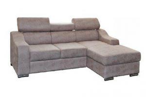 Угловой диван Алекс - Мебельная фабрика «ДиваноМания»